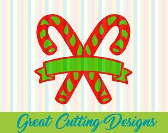 "Shop ""christmas svg monogram"" in Bookbinding & Printing Supplies"