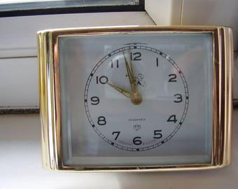steampunk clock vintage clockretro decor rear clock wall art