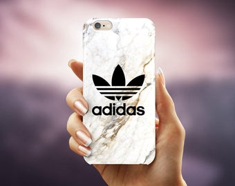 Marble Adidas iPhone 6 Case Adidas iPhone Case iPhone 6s Adidas Marble Case iPhone 6 Plus Case Nike Case Nike Phone Case iPhone 6s Plus Case