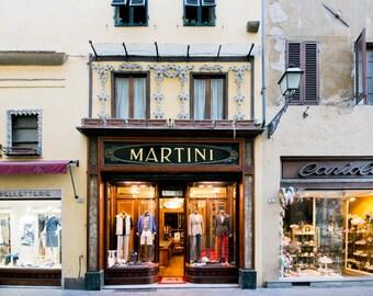 Siena, Italy Print, Photographic Print, City, Italy Shopfront, Siena Print, Italy Photography, Siena Italy Photo, Siena Italy Print