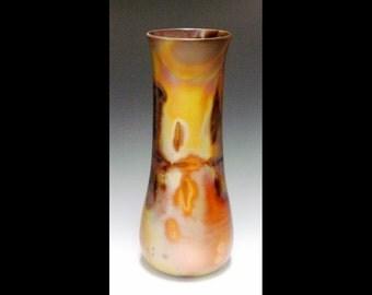 Vase - New Large Vase - Item #6