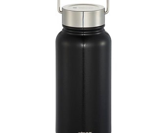 Vacuum Insulated 30 oz Thermos Bottle
