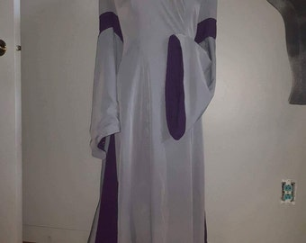 Medieval Medieval Dress dress