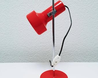 Starlux - Desk lamp - 1970