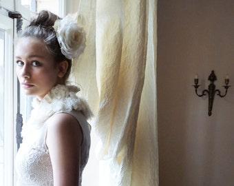 V I V I A N N E weddingdress
