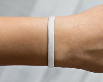 Fabric Bracelet, Wrist Bands, Wrist Bracelet, Wristlet, Wristband, Wrist Wraps, Fabric Wristlet, Friendship Bracelet, Statement Bracelet