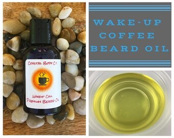 Beard Oil, Coffee Beard, Beard Products, Mens Beauty, Beard Conditioner, Beard Care, Beard Growth Oil, Beard Grooming, Mens Grooming