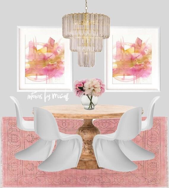 Online Interior Design Dining Room E Decorating E Design Virtual Interior Decorator Dining