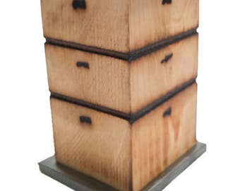 Standalone Hive