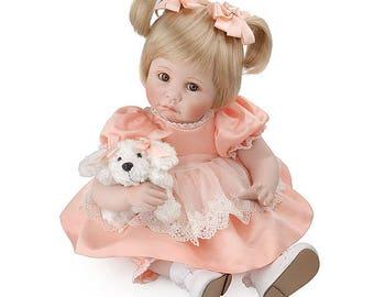 Marie Osmond My Puppy Love My Pet Series