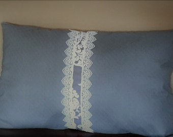 LOWER PRICES!  off Decorative Pillows, The Chic Grey/White Collection