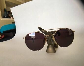 80's Style Sunglasses
