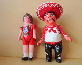 collectible toys collectible dolls