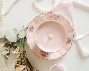 Elizabeth Bennet | Pride and Prejudice Candle