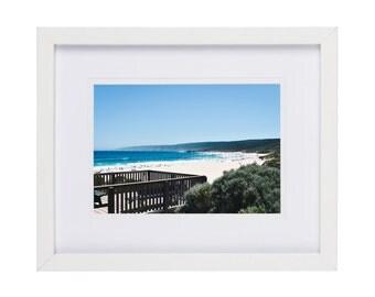 Framed Print | Smiths Beach