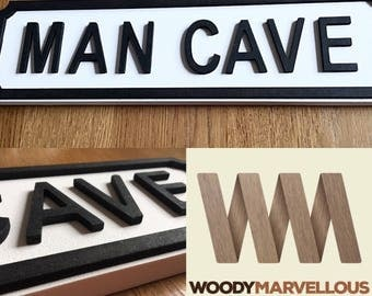 Personalised Street signs -white/black/blue/pink various colours available. Novelty sign, great gift,