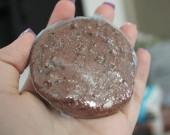 Cookie Hand Soap