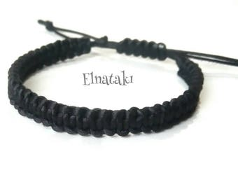 shamballa bracelet instructions printable