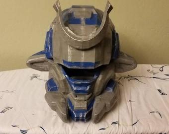 Halo 5: Shinobi Helmet