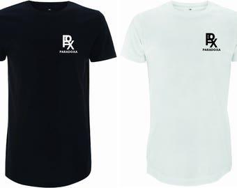 Paradoxa classic long shirt