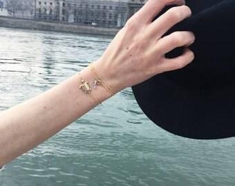 Bracelet Samson