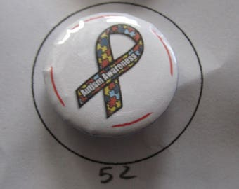 4 One Inch Button YOU CHOOSE From ENTIRE inventory Ask About Us Designing Your Custom Designs