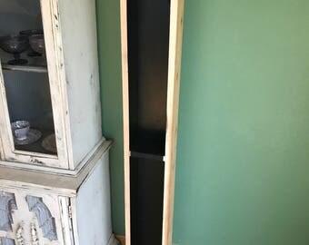 Cedar Window Box Planter