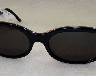 New VOGART POLICE Vintage Sunglasses 3555 674 New Old Stock