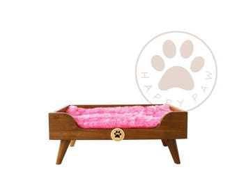 Cat Bed / Dog Bed