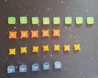 star wars destiny tokens
