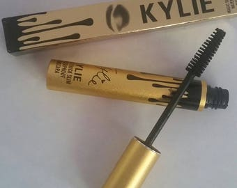 Kylie Magic Thick Slim Waterproof Mascara