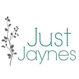 JustJaynes