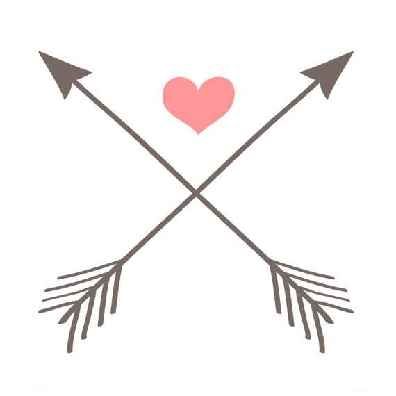 CUSTOM ORDER for  QuixoticGirlie