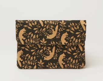 Flying Fox Mini Paper Sleeve