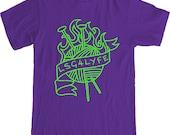 LSG4LYFE T-shirt