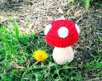 Mushroom,stuffed mushroom