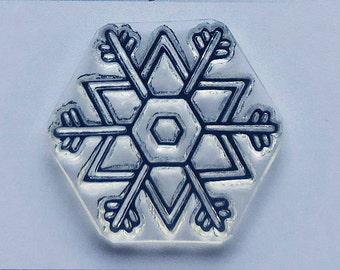 Snowflake 2016