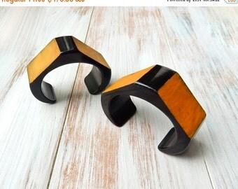 Sale Bakelite Cuff Bracelets, Vintage Bracelets, Bakelite Jewelry, Antique Cuff Bracelets