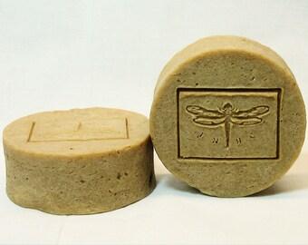 Wet Shaving Soap Choose Scent Shaving Cream Mens Shaving Mens Shaving Soap Mens Shave Mens Grooming Gift for Him Wet Shaving Wet Shave Soap