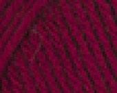 Custom Order, Burgundy Beret Cap, K.Robinson, 12-12-16...