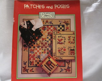 Winter vintage sewing machine u quilting books patterns and notions