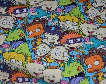 Rugrats Custom Skirt