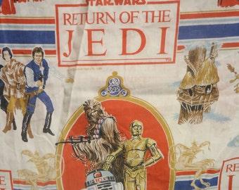 Star Wars Return of the Jedi Custom Made Shirt - Choose Men's Small to 3X