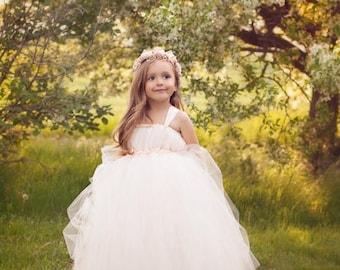 15% off Memorial Day Sale At First Blush Tutu Dress