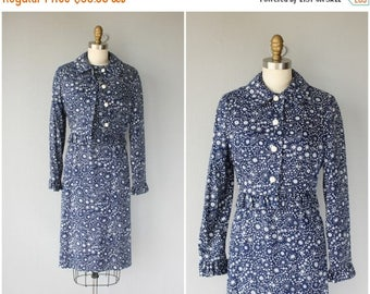 25% OFF FLASH SALE.. 1960s Anne Fogarty Dress   1960s Dress   60s Dress Set   1960s Floral Sheath Dress and Cropped Jacket   1960s Day Dress