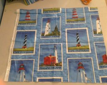 light house fabric 247501