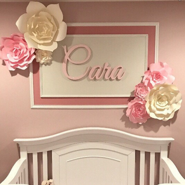 paper flowers diy templates and kits by paperflora on etsy. Black Bedroom Furniture Sets. Home Design Ideas