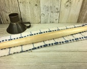 French Rolling Pin, 18&qu...