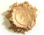 Oppungo - Loose Mineral Eyeshadow (Vegan)