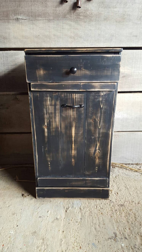 tilt out trash bin tilt out laundry hamper tilt out trash. Black Bedroom Furniture Sets. Home Design Ideas